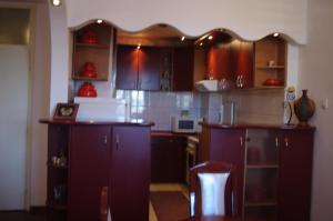 Feng Shui Deluxe Apartmant