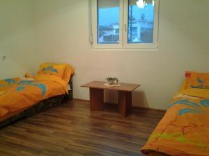 Apartment MiliSun