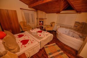 Elrio Motel