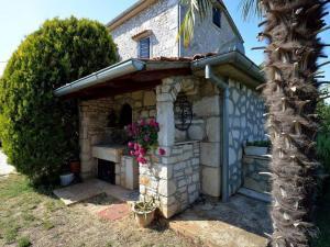 Holiday home Villa Nada