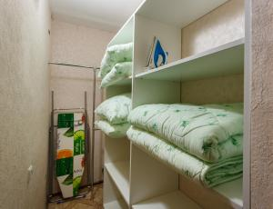 Apartments na Sommera 58