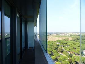 Merville-Jesolo-18th floor