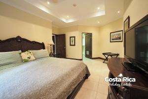 Luxury Penthouse - M18