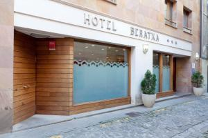 Foto del hotel  Hotel Beratxa