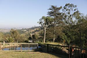 Nyala Guest House