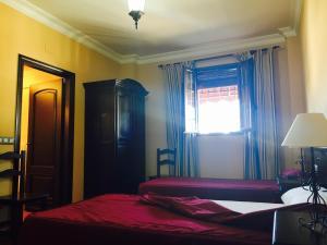 Foto del hotel  Hostal Pechi