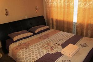 Apartment y Svetlany 1