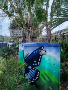 Aquawaters@Belongil