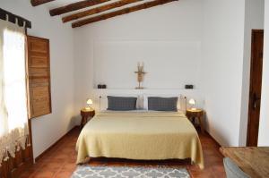 Foto del hotel  Benali