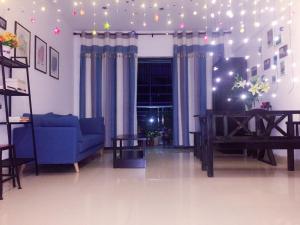 The Beauty Hostel