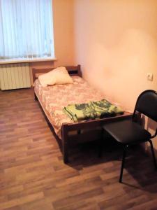 Inn Sportivnaya Baza
