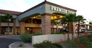 Picture of Premier Inns Tolleson