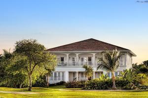 Casa Co 118015-104559