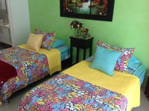 Apartamento Zona Norte Cartagena