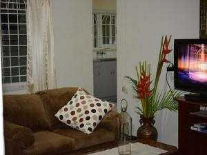 Sienna Appartement