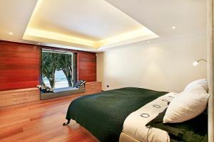 Villa Kaldene 113601-23287
