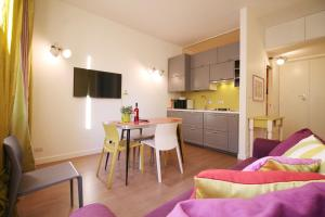 Vatican Prati Smart Apartment