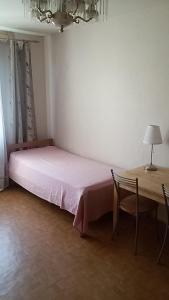 Apartment on Botkinskaya 15