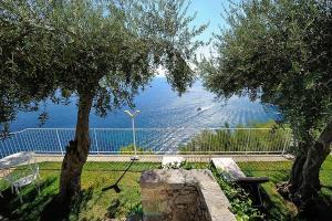 Villa Simona:108939-20487