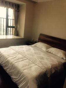Qinhaiwan Hotel Apartment