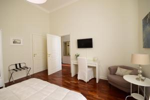 Smeralda Apartment