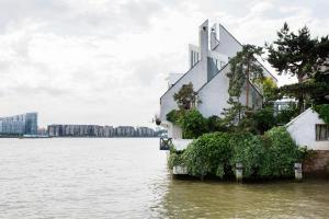Veeve - Waterside House