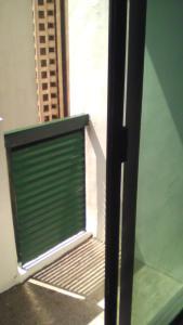 Condominium in The Heart of Makati