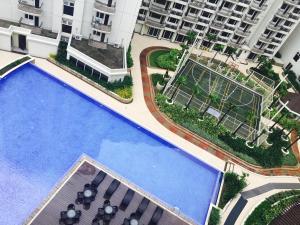 Solemare Park Suite