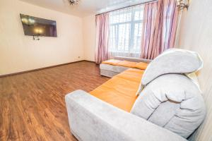 Vlstay Apartment Muravieva-Amurskogo str