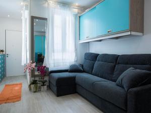 Friendly Rentals Salamanca Confort XII