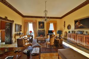 Bed and Breakfast Riviera di Chiaia