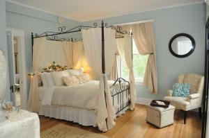Picture of Southard House Bed and Breakfast Inn
