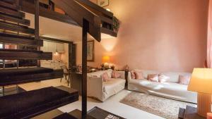 Orso Suite Apartment