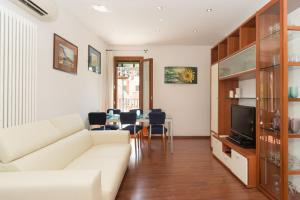 Venice Altanina Apartment
