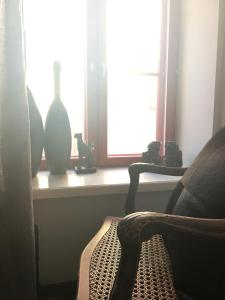 Tallinn Apartment Kotzebue