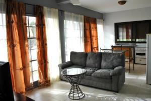 Appartement à Natangue 1
