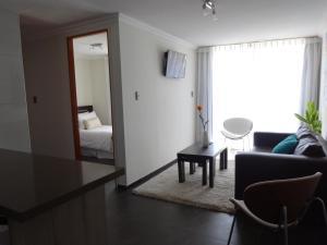 Tempora Apart Hotel