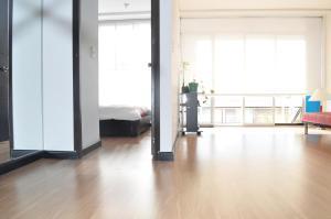 Apartamento Fotoformas