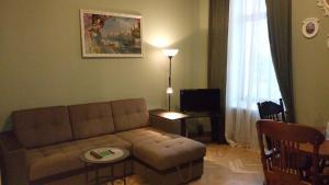 TVST Apartments St.-Petersburg