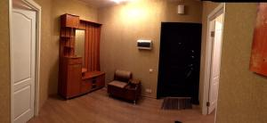 Apartment on Pan'kova 29b