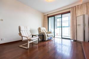 KunMei Apartment Shanghai