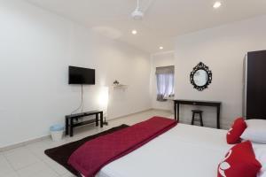 ZEN Rooms Chandek Kura