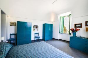 Appartamento Tiberio