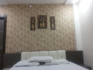Tandoor Palace Hotel & Restaurant