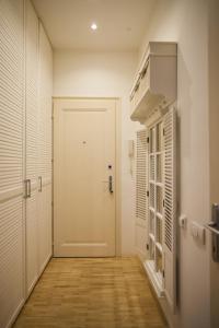 Sasa apartman