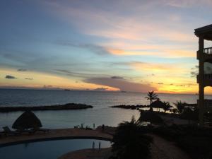 The Strand Curacao Apt 2A