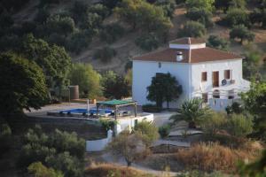 Foto del hotel  Casa El Castaño