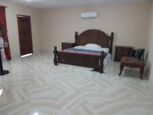 De Kona Lodge