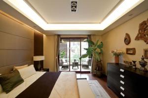 Lotus Holiday Hotel