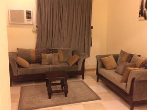 My Rest Apart Hotel